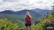 Versant_plein-air_Phelps-Mountain_LR_06