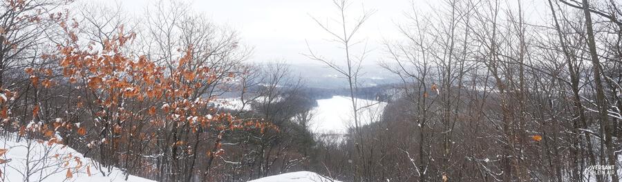 Versant_Plein-Air_Mont-Gale_hiver_LR_05