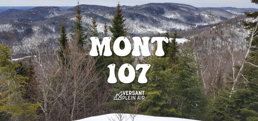 Mont 107