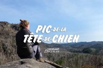 Pic-de-la-Tête-de-Chien