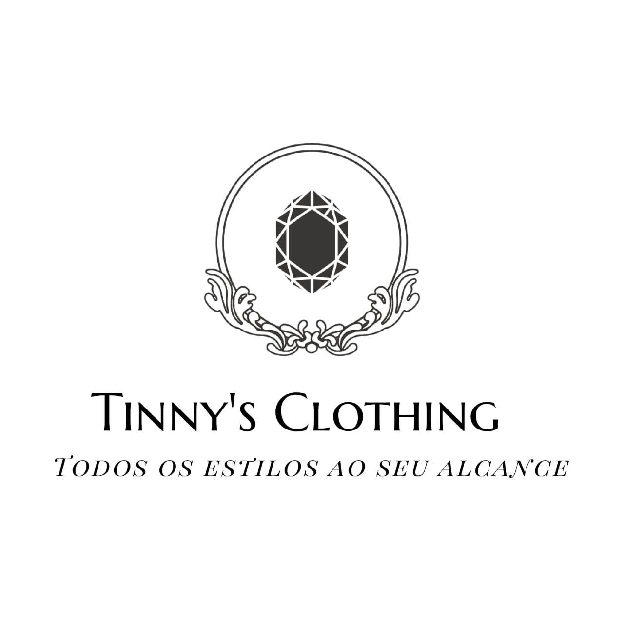 Tinnys Clothes