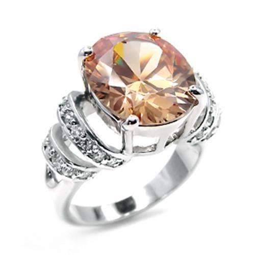 illasparkz_com__Anjelic Jewel Gold Ring__17568966_grande