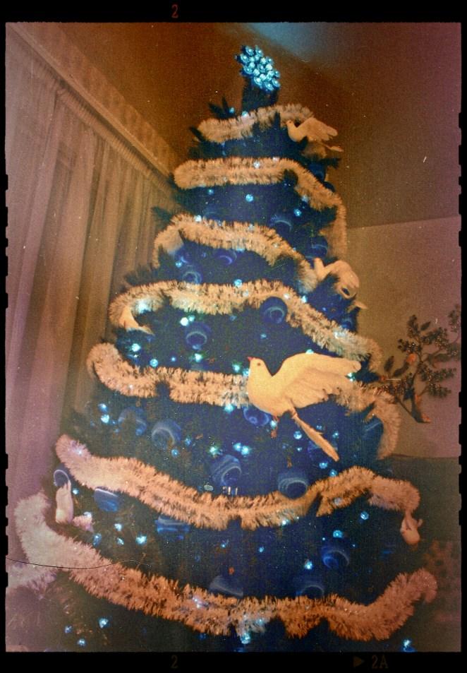 Christmas 6c