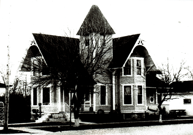 Victorian stick-style home_Raw.png