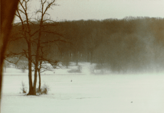 Blizzard 1-31-82a.png