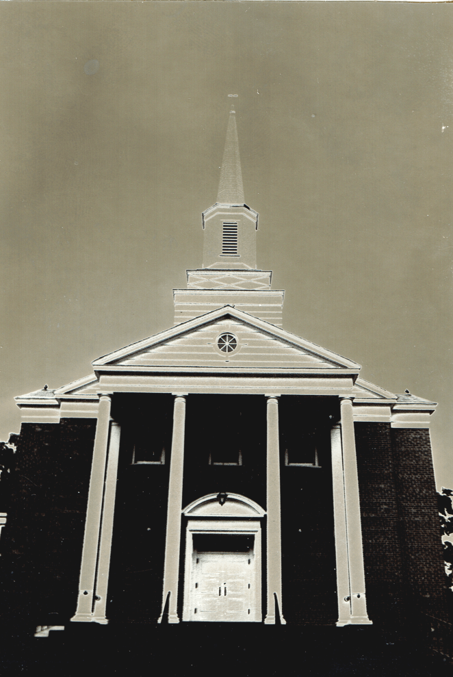 Pilgrim Faith Church__1_8.png