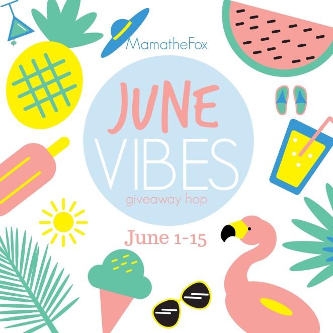 June-1-15