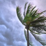 Double Tropical Storms on Their Way to U.S. Landfalls…Prayers are with The Gulf!