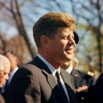 Remembering President Kennedy