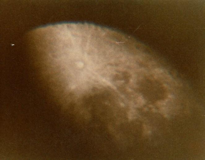 moon__19790906-e1606745408384.jpg