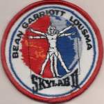 Featured Photo: NASA Retro Mission Patch Party – Photo 21