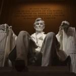 Happy Birthday to President Abraham Lincoln!