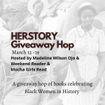 A Raisin in the Sun by Lorraine Hansberry + $5 Amazon eGift Card – HERstory Giveaway Hop – Ends 3-19