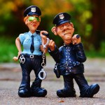 Happy National National Police Week 2021