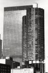 Marina Towers 1981