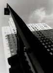 281 North Franklin Street Building Chicago 1981