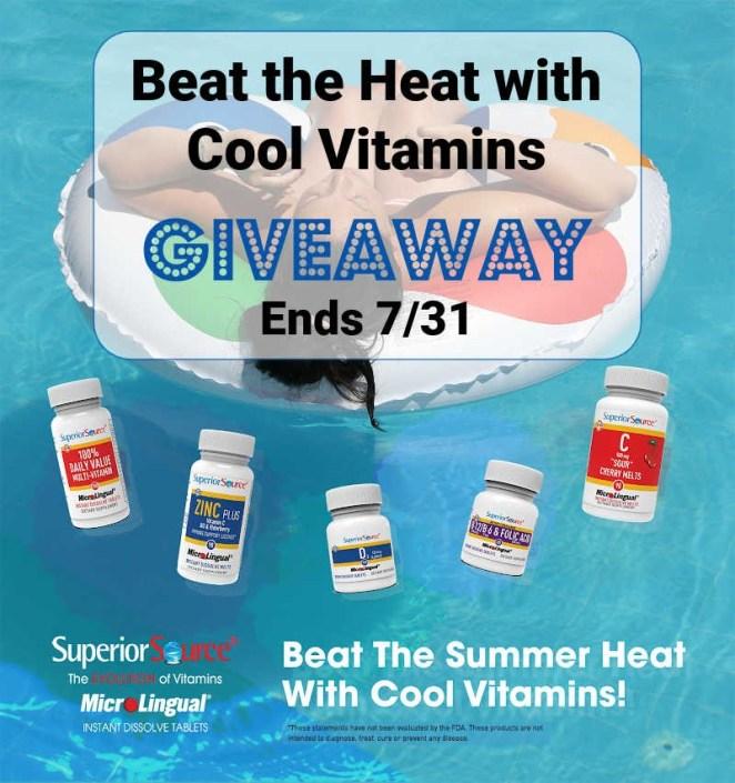 Beat-the-Heat-with-Cool-Vitamins-Giveaway.jpg