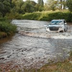 Tips For Playing it Safe During Flooding Waters