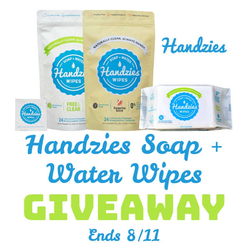 Handzies Soap + Water Wipes Giveaway.jpg
