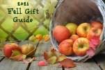2021 fall gift guide.jpg