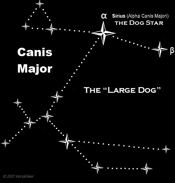 Canis Major_Black.jpg