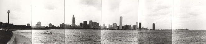 Chicago Panorama-1981.png