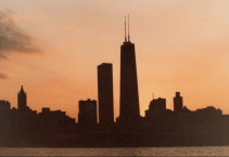 Chicago from Navy Pier 2_August 1982-2.png