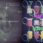 Dog Days INTO BTS _ Blend two Images.jpg