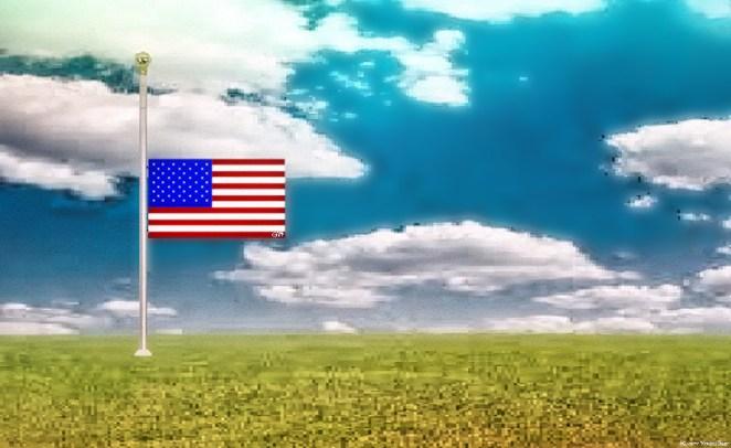 Flag on Field__imageedit_2_8074121575.jpg