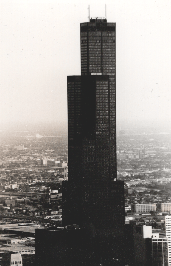 Sears Tower from John Hancock1_July 1981.png