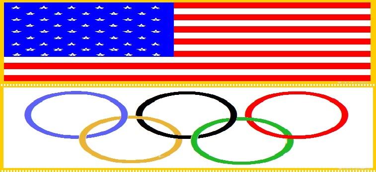 US Flag & Olympic Flag__BUTTON.jpg