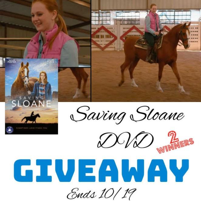 Saving Sloane DVD Giveaway.jpg