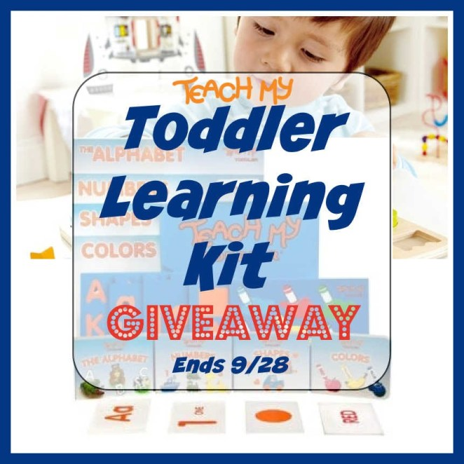 Toddler Learning Kit Giveaway.jpg