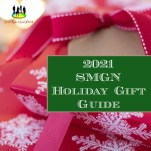 2021 SMGN Holiday Gift Guide.jpg