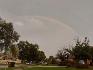 180 Degree Rainbow__20211011_173438.jpg