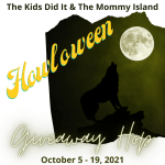 $10 U-Pick-It: ANY Gift Card October Howloween Giveaway Hop Ends 10-19