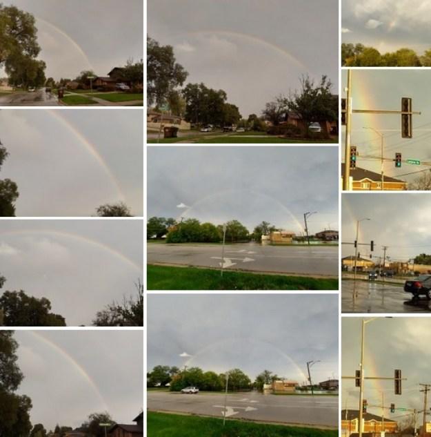 Full 180° Rainbow in Oak Forest, Illinois.jpg