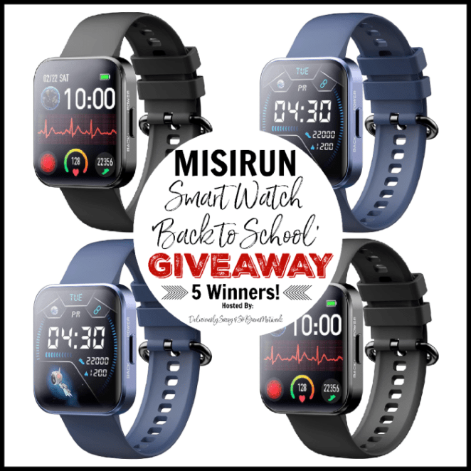SMGN-2021BTSGiftGuide-MISIRUN-Giveaway