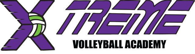 Xtreme Volleyball Academy - Ledgewood, NJ