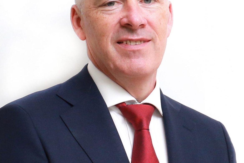 Michael-O-Reilly