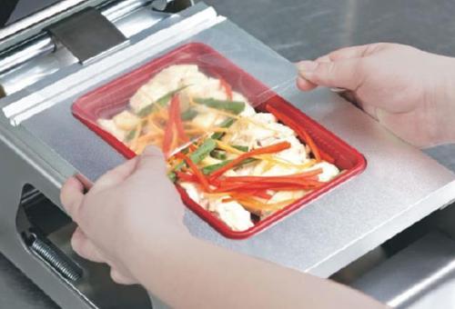 tray-sealing-systems