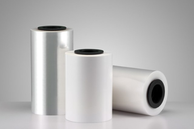 Packaging Film Suppliers