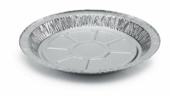 "Alu 9"" Foil Pie Tray"