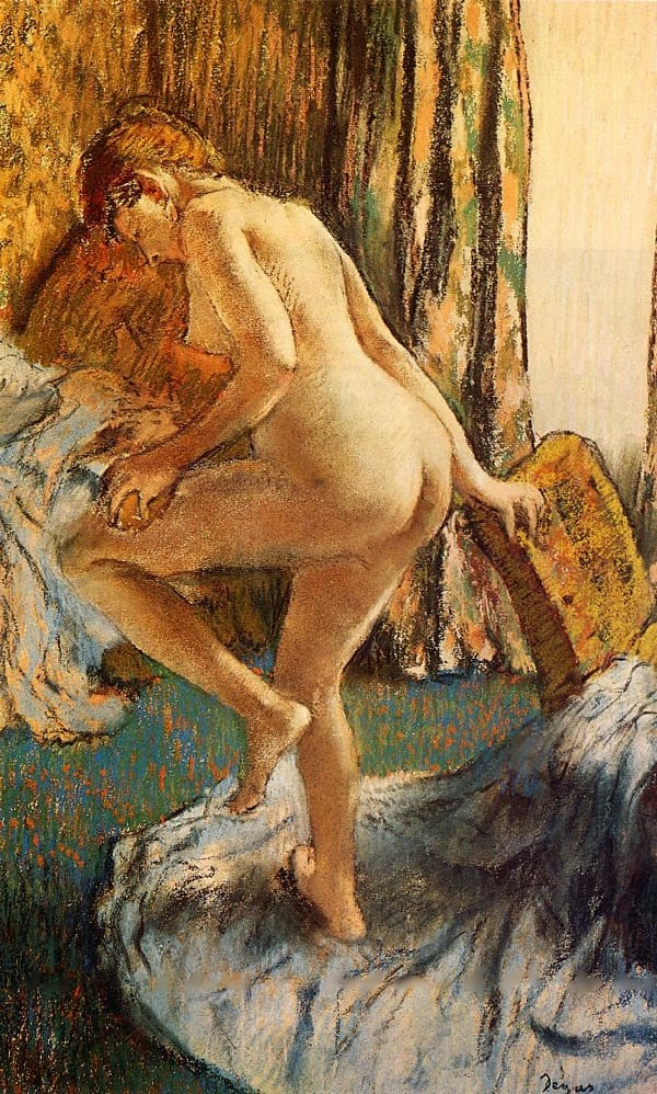 After-the-bath-1883