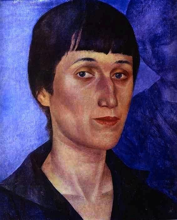 akhmatova_1922