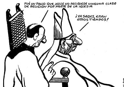 El Roto (146)