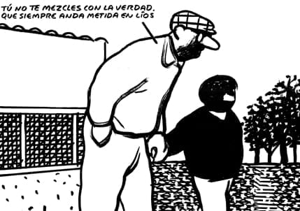 El Roto (339)