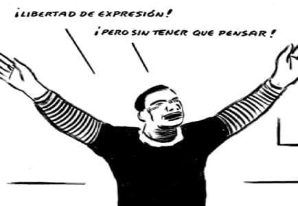 El Roto (53)