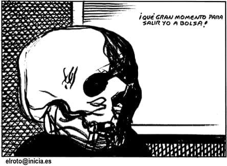 El Roto (166)
