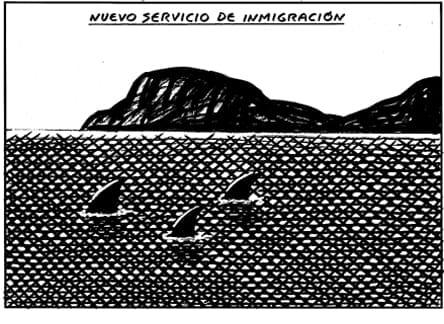 El Roto (272)